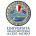 News 1_logo_uniba