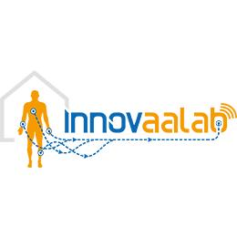 Innovaalab